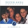 Sezen Aksu - KARDELEN альбом