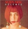 Sezen Aksu - Gülümse альбом