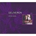 Sezen Aksu - DELIVEREN альбом