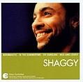 Shaggy - The Essential Shaggy album