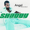Shaggy - Angel album