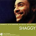 Shaggy - The Essential album