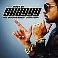 Shaggy - The Boombastic Collection - Best of Shaggy album