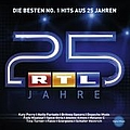 Shaggy - 25 Jahre RTL album