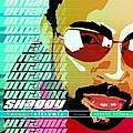 Shaggy - Hotshot Ultramix album