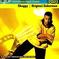 Shaggy - Original Doberman album