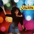 Shakira - Magia album