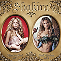 Shakira - Oral Fixation Volumes 1 & 2 album