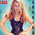 Shakira - Loba album