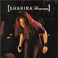 Shakira - Shakira album