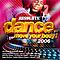 Shamur - Absolute Dance Move Your Body 2006 (disc 1) альбом