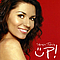 Shania Twain - Up!: Blue album