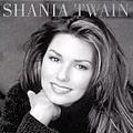 Shania Twain - Shania Twain Live! (disc 1) album