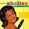 Shelley Fabares - The Best of Shelley Fabares album