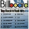 Shirley Ellis - Billboard Top Rock & Roll Hits: 1965 album