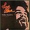 Walter Hawkins - Love Alive 1 album