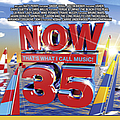 Shontelle - Now That's What I Call Music Vol. 35 album