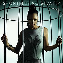 Shontelle - No Gravity album