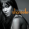 Shontelle - Shontelligence (UK (version 2)) album