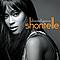 Shontelle - Shontelligence (UK (version 2)) альбом