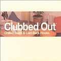 Sia - Clubbed Out, Volume 1 (disc 2) album