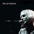 Sia - Lady Croissant album