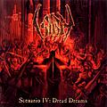 Sigh - Scenario IV: Dread Dreams альбом