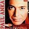 Paul Anka - The collection album