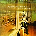 Paul Baloche - A Greater Song album