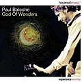 Paul Baloche - God of Wonders album