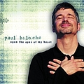 Paul Baloche - Open the Eyes of My Heart album