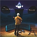 Paul Brady - The Paul Brady Songbook альбом