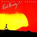 Paul Brady - Back to the Centre альбом