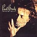 Paul Brady - Trick or Treat альбом