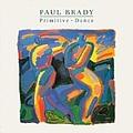 Paul Brady - Primitive Dance альбом