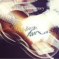 Paul McCartney - Tripping the Live Fantastic (disc 2) album