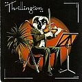 Paul McCartney - Percy Thrills Thrillington album