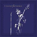Paul McCartney - Concert For George [w/ bonus track] album