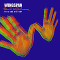 Paul McCartney - Wingspan album