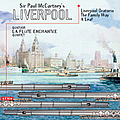 Paul McCartney - Mccartney: Liverpool Oratorio Suite / A Leaf / Distractions album