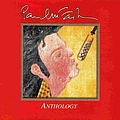 Paul McCartney - Anthology (disc 2) album