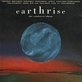 Paul McCartney - Earthrise the Rainforest Album album