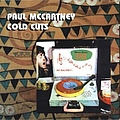 Paul McCartney - Cold Cuts album
