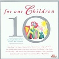 Paul McCartney - For Our Children album