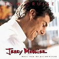 Paul McCartney - Jerry Maguire album