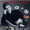 Paul McCartney - All The Rest album