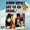Simon Dupree & The Big Sound - Kites album