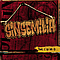 Sinsemilia - Tout c'qu'on a альбом