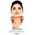 Siti Nurhaliza - Transkripsi album