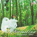 Siti Nurhaliza - Prasasti Seni album